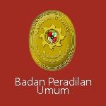 link badilum