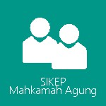 link sikep