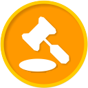 iconrow sipp